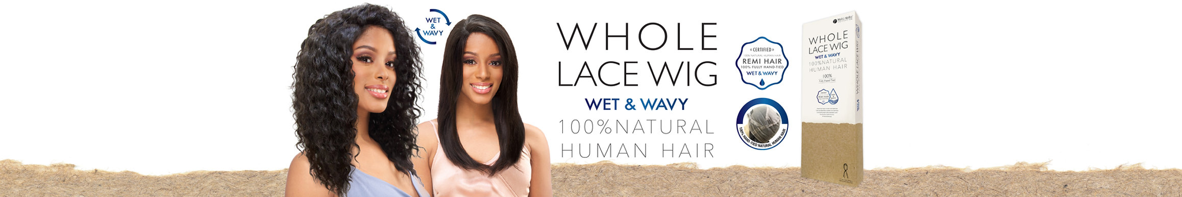 Natural_WW-Whole Lace wig copy.jpg
