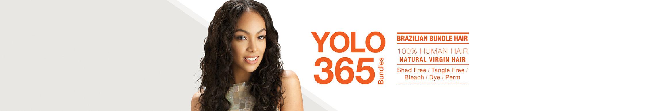 YOLO365.jpg