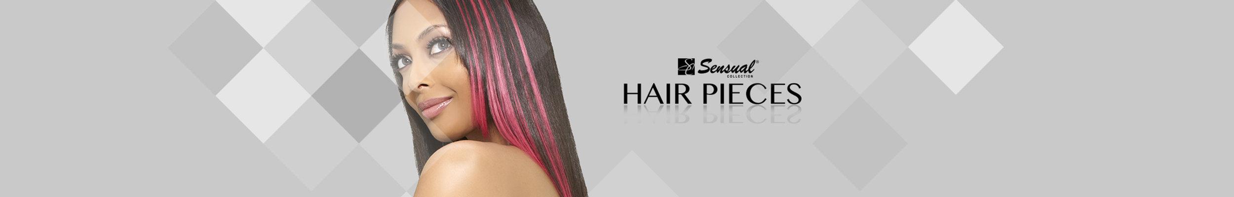 HAIR-PIECES.jpg