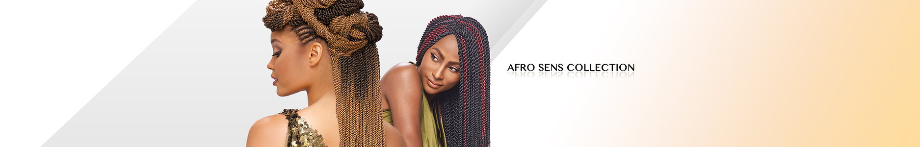 AFRO-SENS-COLLECTION.jpg