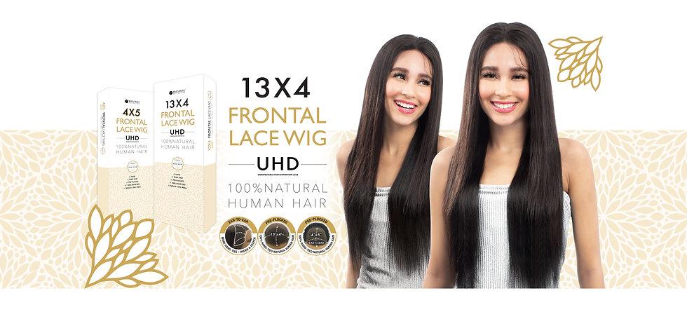 Website_Main Slide_3950x1835_13x4 Frontal Lace wig.jpg