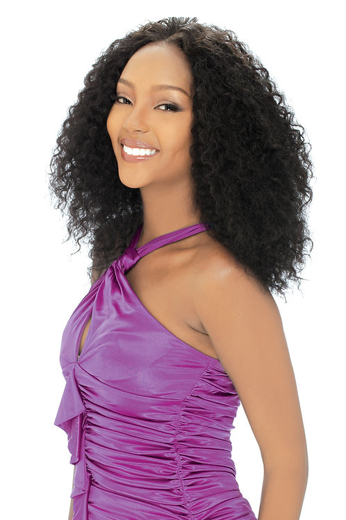 INDIAN REMI JERRY CURL MULTI 5PCS