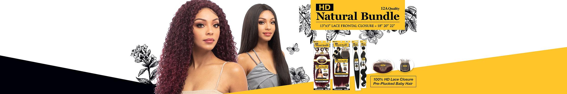 HD Natural Bundle copy.jpg