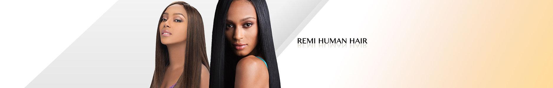 REMI-HUMAN-HAIR.jpg