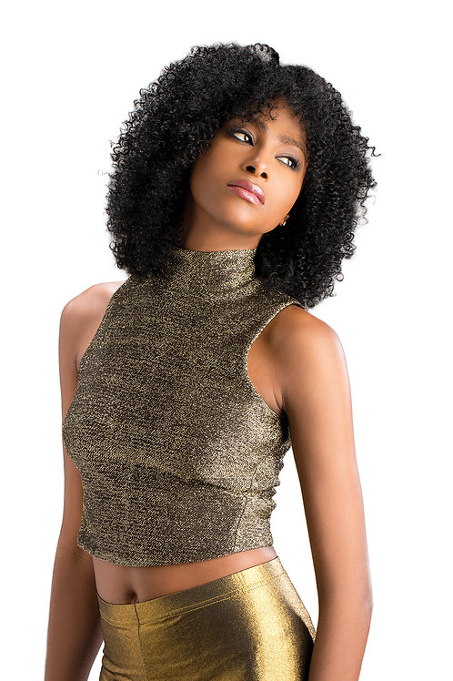 IREMI JERRY CURL
