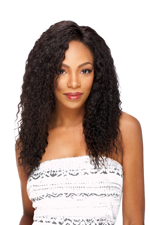 WHOLE LACE JERRY CURL