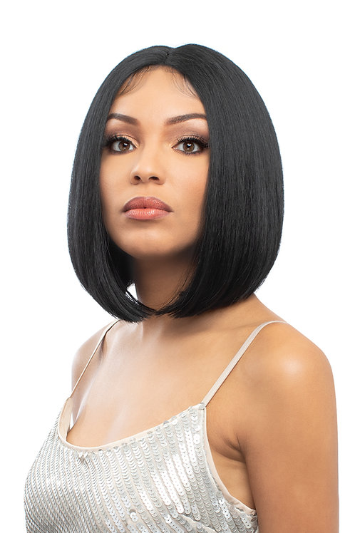 LACE FRONT NORA