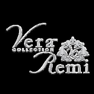 VERA_REMI.png