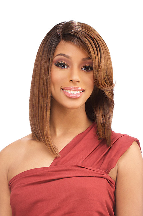 LACE FRONT GINA