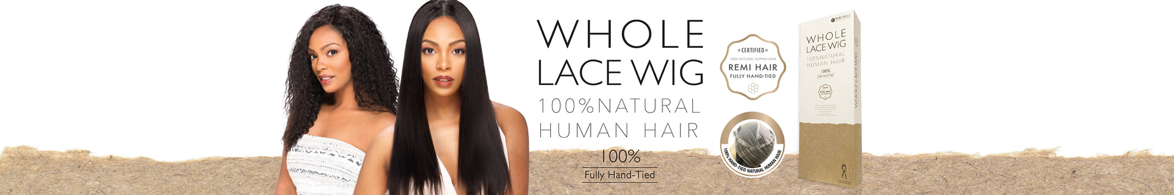 Natural_Whole Lace wig.jpg