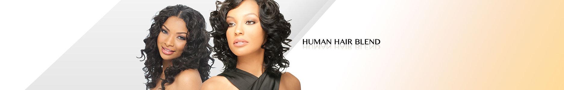 01_human-hair-blend.jpg