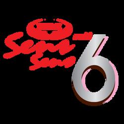 SENS SENS 6