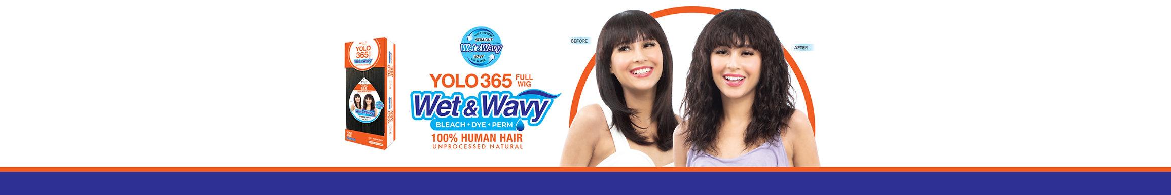 shop-Yolo wetnwavy full wig.jpg