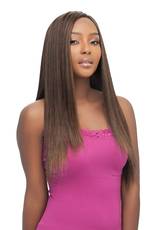 INDIAN REMI STRAIGHT