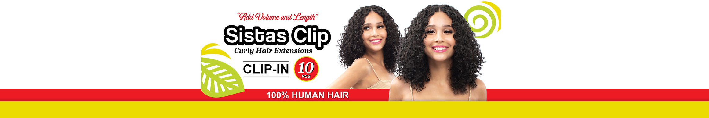 shop-Sistas curl Clip-in 10pcs.jpg