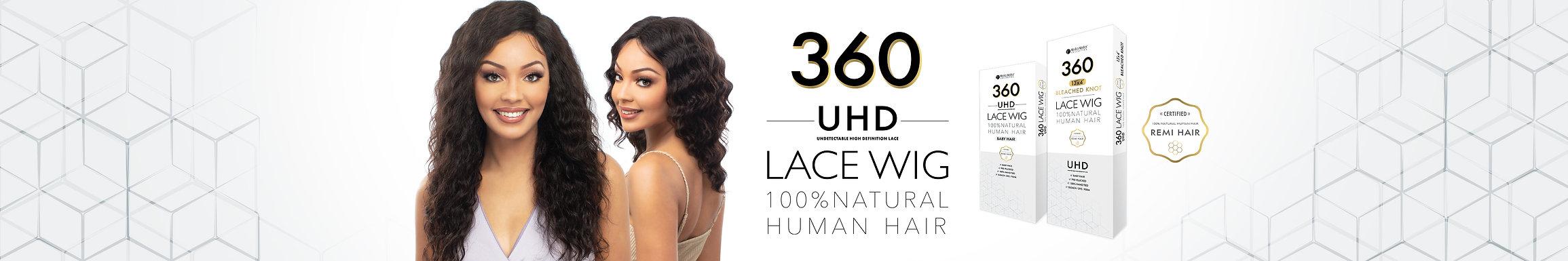 Natural_360 Lace wig.jpg
