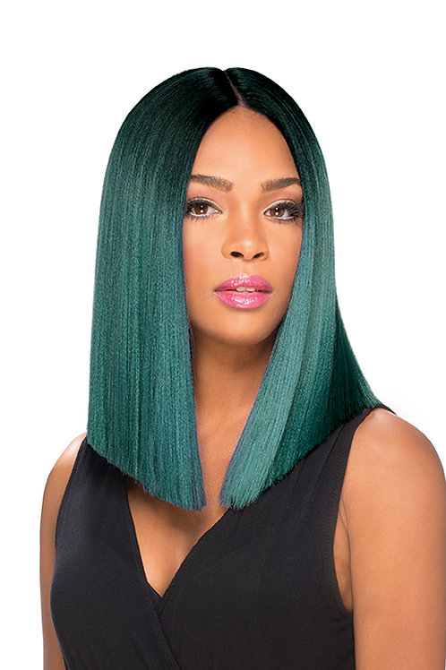LACE FRONT NAOMI