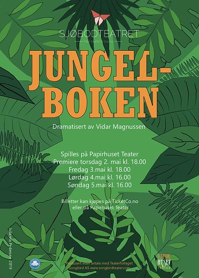 Skjermbilde 2019-04-03 kl. 11.55.52.png