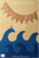 Skjermbilde 2020-06-05 kl. 13.02.02.png