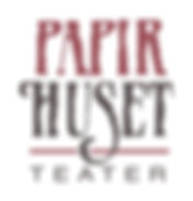 Papirhuset-Logo-vektor.jpg
