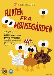 Plakat Flukten Skjerm.png
