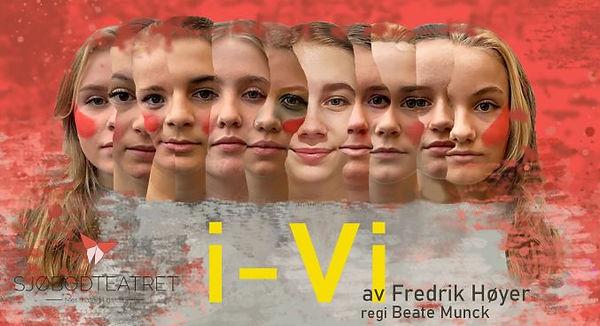 I-VI - forslag 2 plakat -redigert 22. fe
