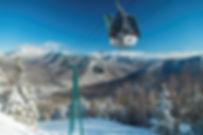 loon_mountain_resort_517838.jpg
