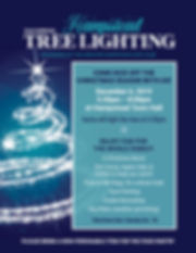 tree_lighting2019.jpeg