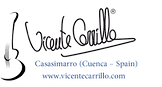 logo completo pdf_edited.png