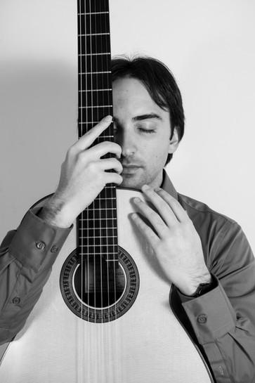 Luis Alejandro-30.jpg