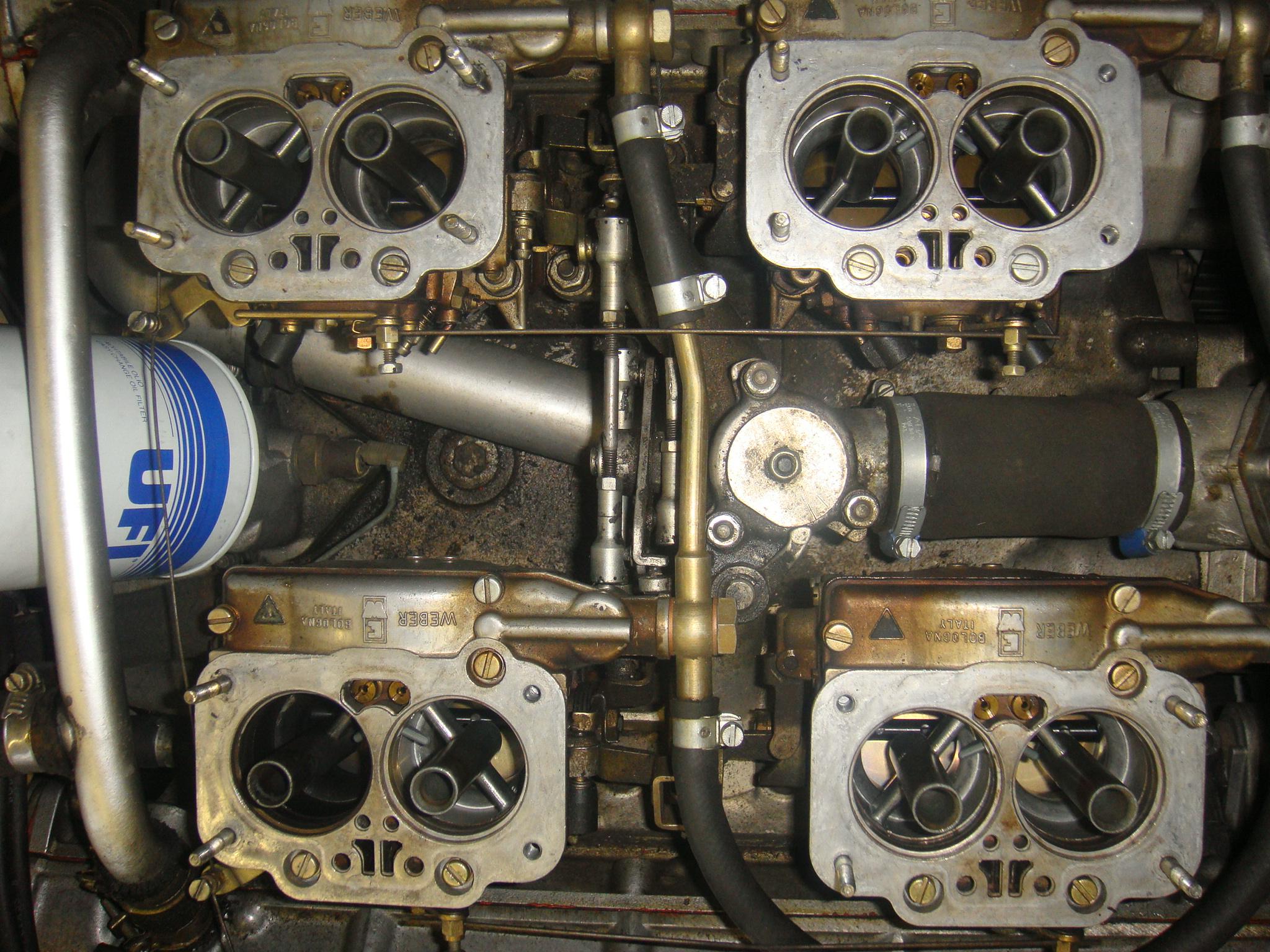 DSC08033