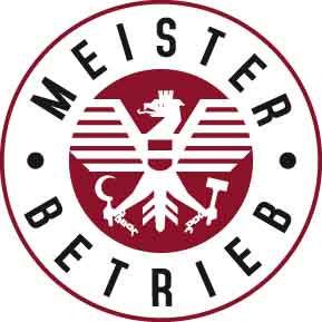 Gutesiegel_Meisterbetrieb.jpg