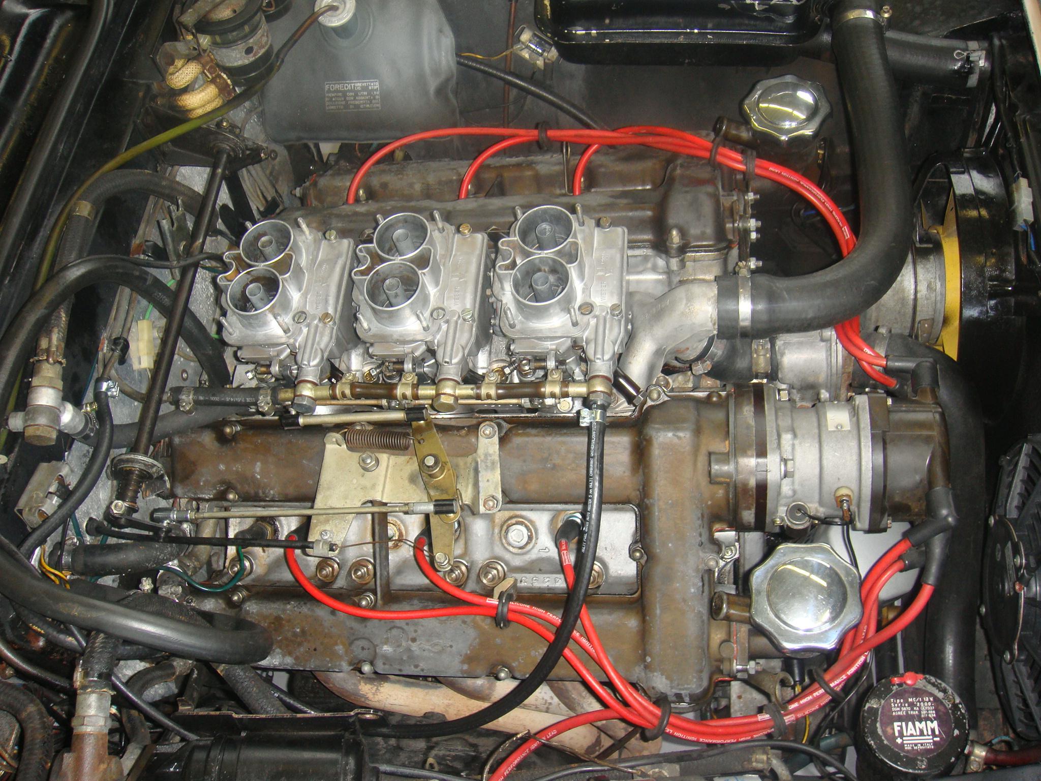 DSC07077