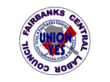 Fairbanks-Central-Labor.png