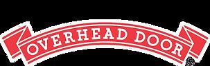 ODC-Logo_2c.png