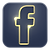 facebook-icon_edited.png