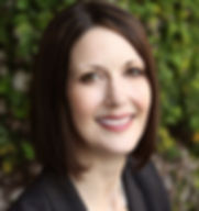 Kristan-Braswell-Headshot-Website_edited