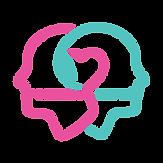 Sparkshope_LogoPackage_Facebook Logo.png