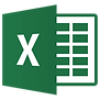 Formation Excel Toulouse