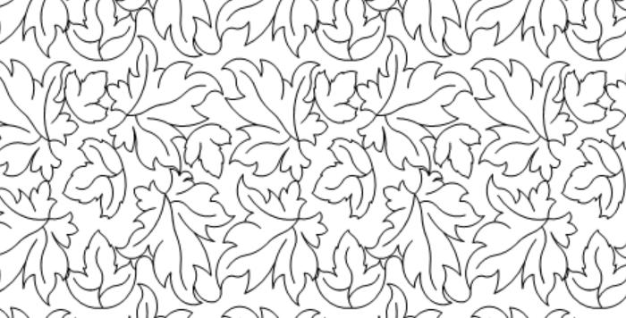 Maple Leaf e2e 2014