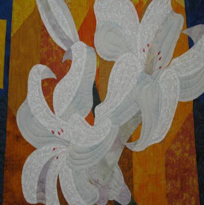 Arise Shine Lillies detail 1920.jpg