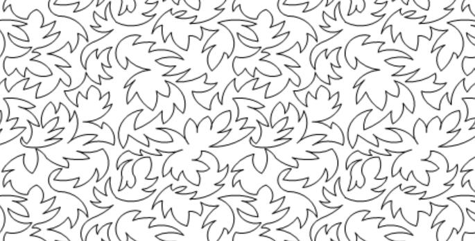 Maple Texture
