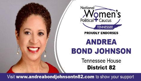 AndreaBondJohnson-wpctn website.jpg