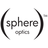 sphere_optics_logoBlack2.png