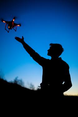 Chase-Guttman-Drone-1 (1)