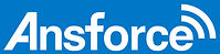 ansforce_logo.jpg.jpg