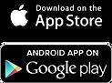 pinpng.com-play-png-440070.png