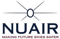 NUAIR-Logo-2019.jpg