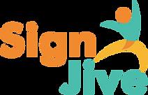 SignJive Logo Box (1).png