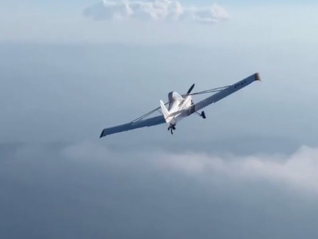 Can a Private Pilot be Compensated for Towing Gliders?